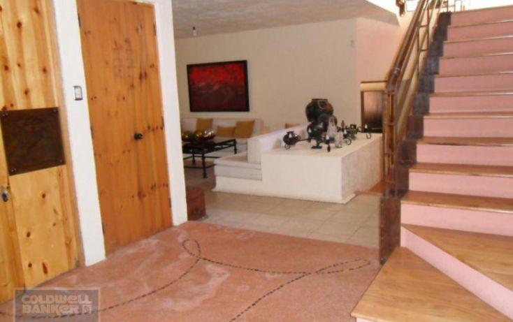 Foto de casa en venta en rosales 311, jardines de virginia, boca del río, veracruz, 1497603 no 09