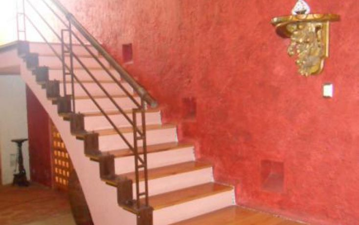 Foto de casa en venta en rosales 311, jardines de virginia, boca del río, veracruz, 1497603 no 10