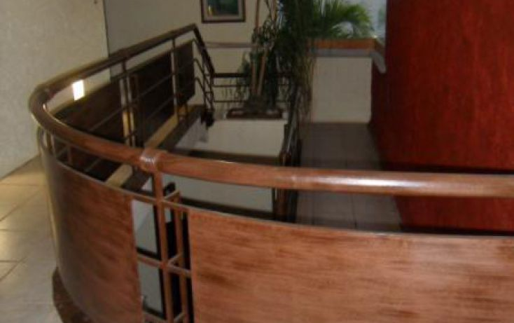 Foto de casa en venta en rosales 311, jardines de virginia, boca del río, veracruz, 1497603 no 12