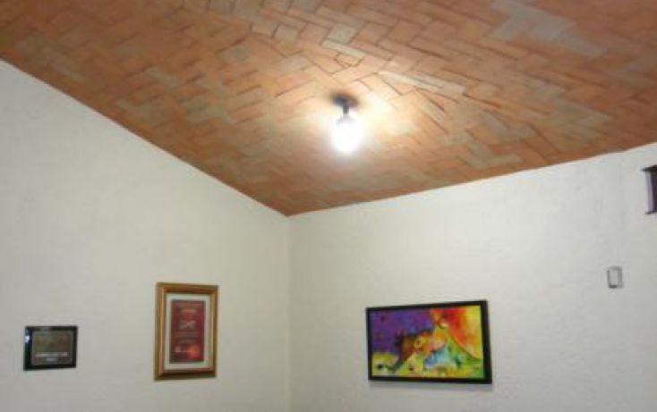 Foto de casa en venta en rosales 311, jardines de virginia, boca del río, veracruz, 1497603 no 13