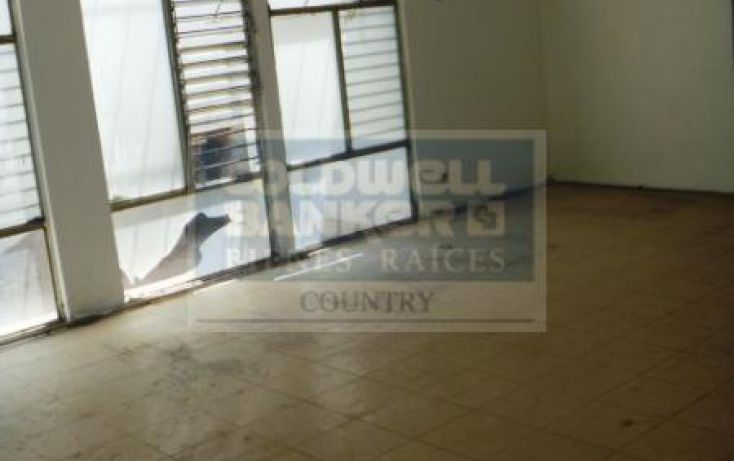 Foto de local en renta en rosales 320, centro, culiacán, sinaloa, 298424 no 03