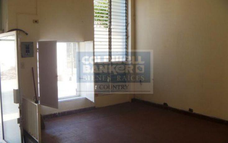 Foto de local en renta en rosales 320, centro, culiacán, sinaloa, 298424 no 05