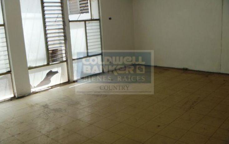 Foto de local en renta en rosales 320, centro, culiacán, sinaloa, 298424 no 09