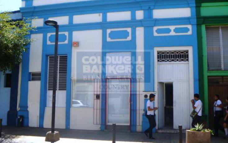 Foto de local en renta en rosales 320, centro, culiacán, sinaloa, 298424 no 10