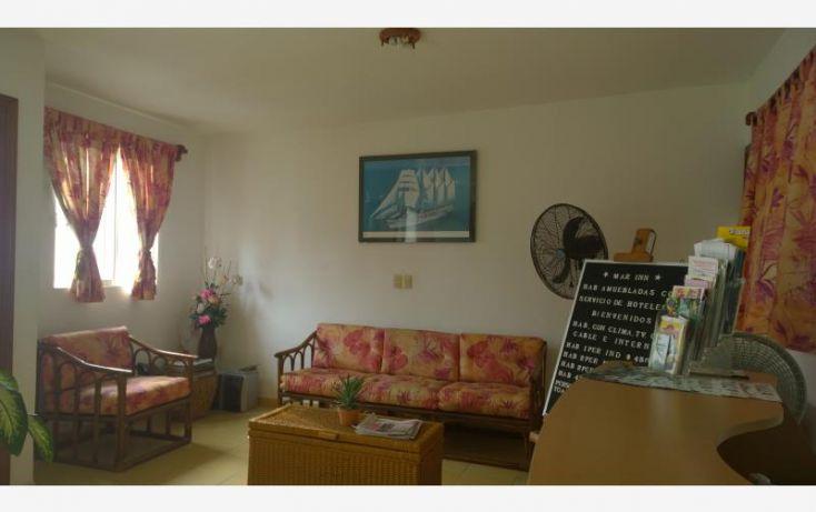 Foto de edificio en venta en rosales 56, costa verde, boca del río, veracruz, 1643032 no 05