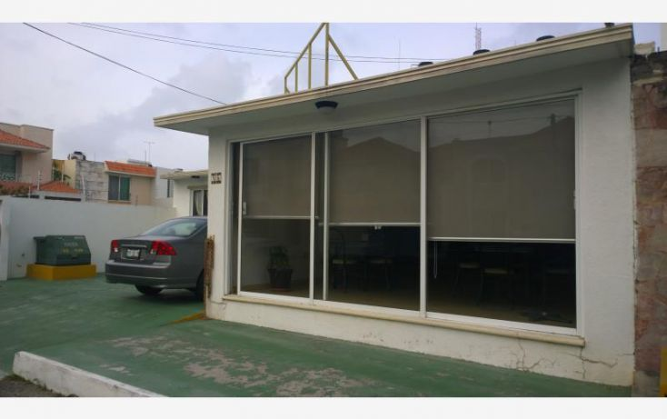 Foto de edificio en venta en rosales 56, costa verde, boca del río, veracruz, 1643032 no 07