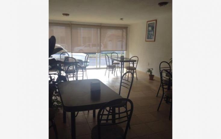 Foto de casa en renta en rosales 56, jardines de virginia, boca del río, veracruz, 779873 no 07