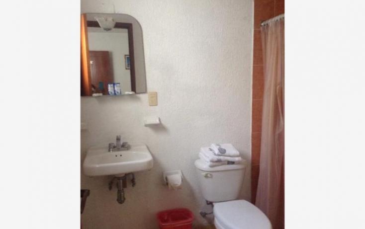Foto de casa en renta en rosales 56, jardines de virginia, boca del río, veracruz, 779873 no 08