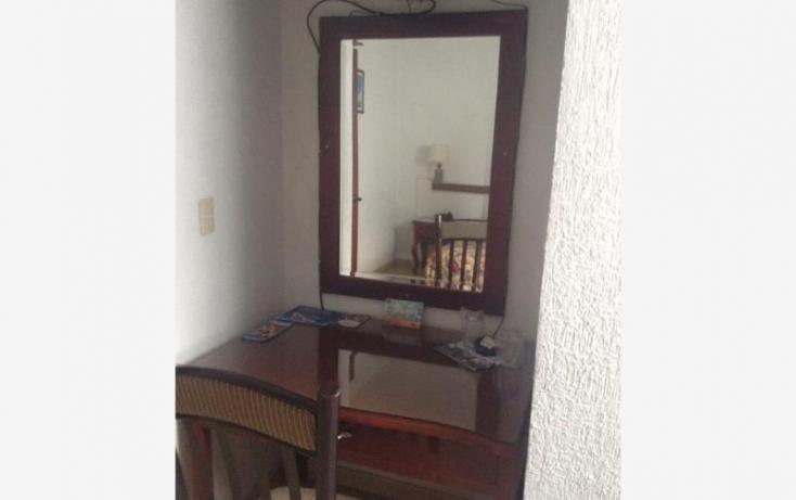 Foto de casa en renta en rosales 56, jardines de virginia, boca del río, veracruz, 779873 no 10