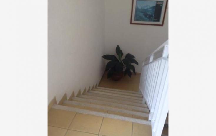Foto de casa en renta en rosales 56, jardines de virginia, boca del río, veracruz, 779873 no 14