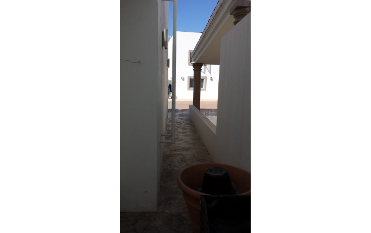Foto de casa en venta en  , rosalinda i, celaya, guanajuato, 448324 No. 06