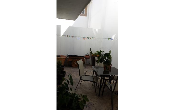 Foto de casa en venta en  , rosalinda i, celaya, guanajuato, 448324 No. 07