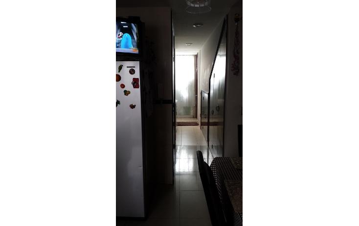Foto de casa en venta en  , rosalinda i, celaya, guanajuato, 448324 No. 11