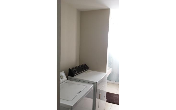 Foto de casa en venta en  , rosalinda i, celaya, guanajuato, 448324 No. 12