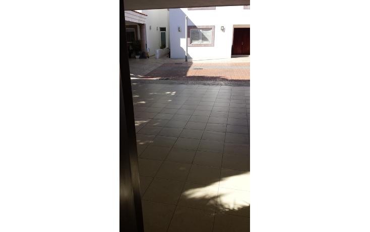 Foto de casa en venta en  , rosalinda i, celaya, guanajuato, 448324 No. 15