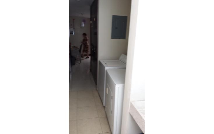 Foto de casa en venta en  , rosalinda i, celaya, guanajuato, 448324 No. 16