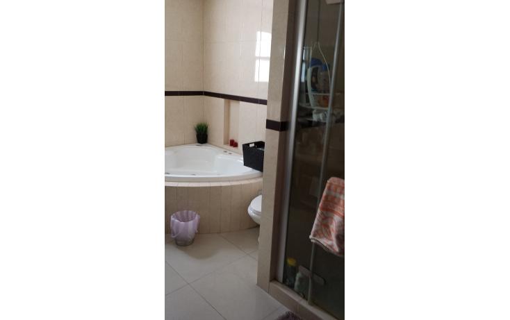 Foto de casa en venta en  , rosalinda i, celaya, guanajuato, 448324 No. 17