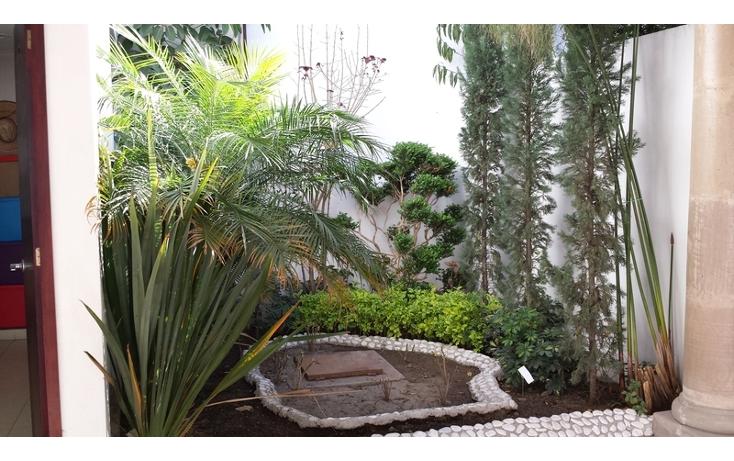 Foto de casa en venta en  , rosalinda i, celaya, guanajuato, 448324 No. 20