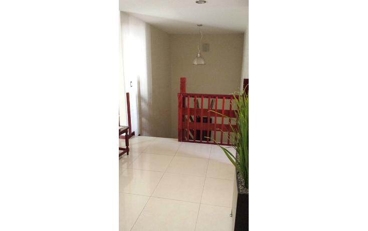 Foto de casa en venta en  , rosalinda i, celaya, guanajuato, 448324 No. 21