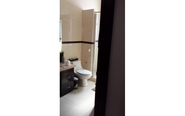 Foto de casa en venta en  , rosalinda i, celaya, guanajuato, 448324 No. 22