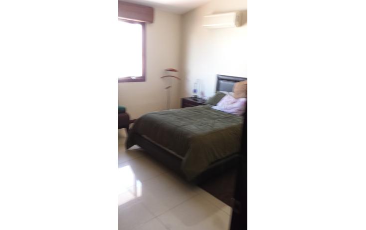 Foto de casa en venta en  , rosalinda i, celaya, guanajuato, 448324 No. 23