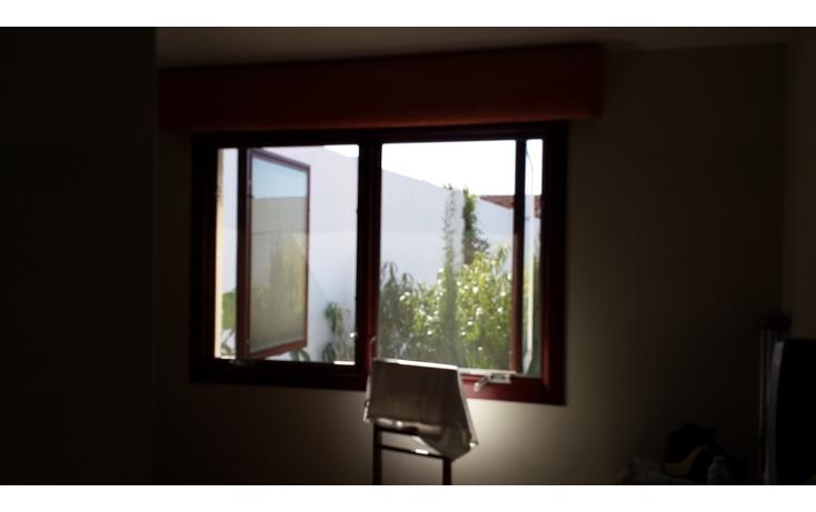 Foto de casa en venta en  , rosalinda i, celaya, guanajuato, 448324 No. 24