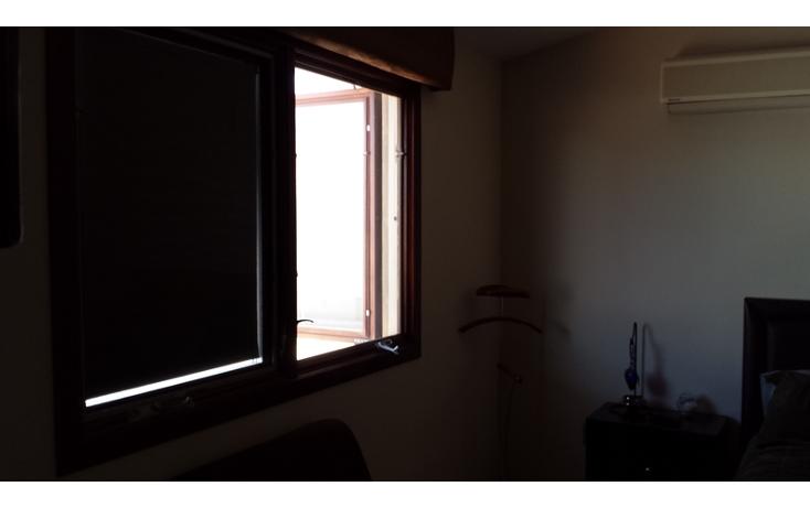 Foto de casa en venta en  , rosalinda i, celaya, guanajuato, 448324 No. 25
