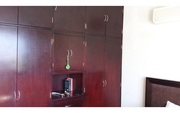 Foto de casa en venta en  , rosalinda i, celaya, guanajuato, 448324 No. 26