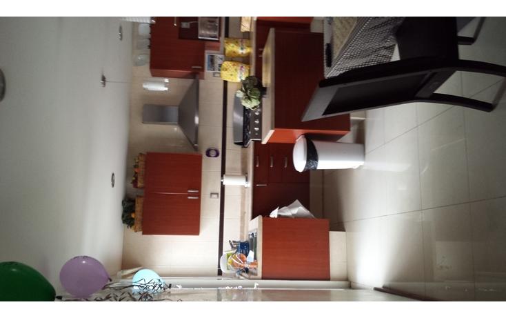 Foto de casa en venta en  , rosalinda i, celaya, guanajuato, 448324 No. 28