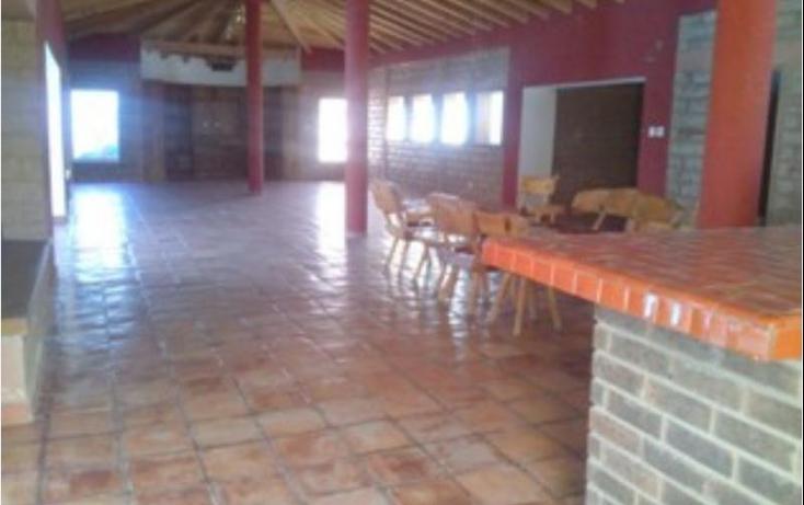 Foto de local en venta en, rosalinda ramírez esquivel, matamoros, coahuila de zaragoza, 669373 no 10