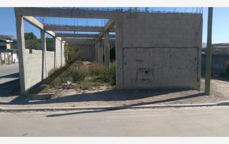 Foto de casa en venta en  1, héroes de independencia, tijuana, baja california, 1491613 No. 01