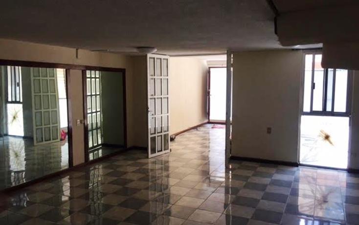 Foto de casa en venta en  , rosario 1 sector croc ii, tlalnepantla de baz, m?xico, 1057991 No. 02