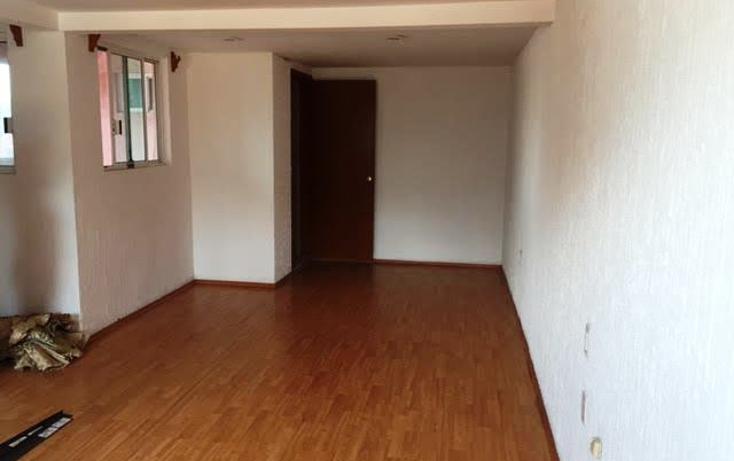 Foto de casa en venta en  , rosario 1 sector croc ii, tlalnepantla de baz, m?xico, 1057991 No. 06