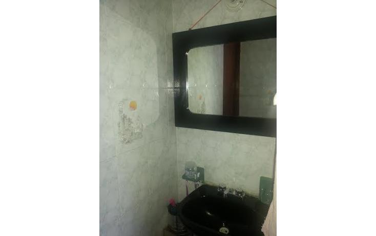 Foto de departamento en venta en  , rosario 1 sector ii-ca, tlalnepantla de baz, méxico, 1020635 No. 03