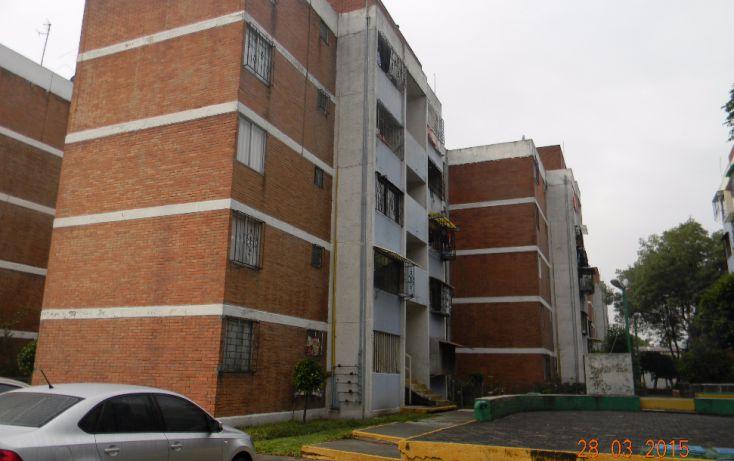 Foto de departamento en venta en, rosario 1 sector iiib, tlalnepantla de baz, estado de méxico, 1280667 no 01