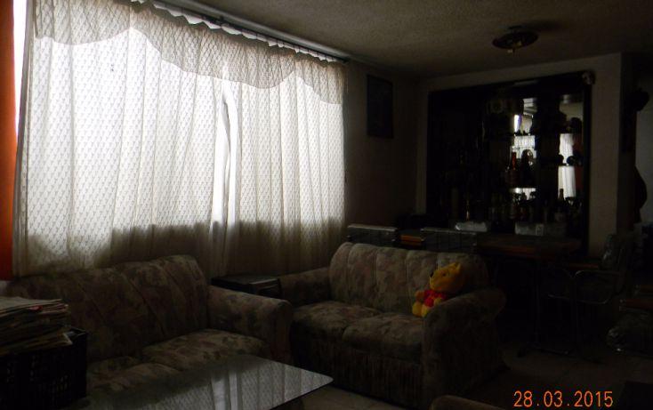 Foto de departamento en venta en, rosario 1 sector iiib, tlalnepantla de baz, estado de méxico, 1280667 no 02