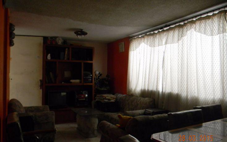 Foto de departamento en venta en, rosario 1 sector iiib, tlalnepantla de baz, estado de méxico, 1280667 no 03