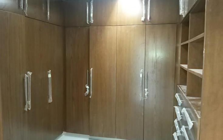 Foto de casa en venta en rosario 10, lomas del rosario, alvarado, veracruz de ignacio de la llave, 904601 No. 26