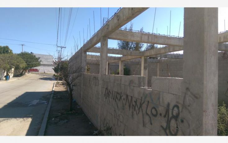 Foto de terreno habitacional en venta en rosario 156, el pípila, tijuana, baja california norte, 1613072 no 03