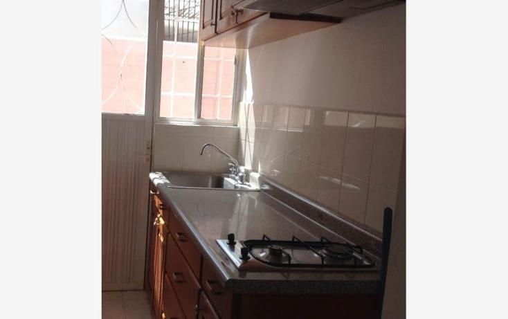 Foto de casa en venta en rosario 31, la piedad, querétaro, querétaro, 667457 No. 03