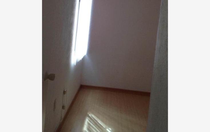 Foto de casa en venta en rosario 31, la piedad, querétaro, querétaro, 667457 No. 05