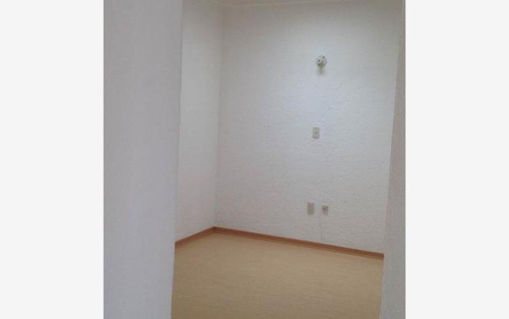 Foto de casa en venta en rosario 31, la piedad, querétaro, querétaro, 667457 No. 06