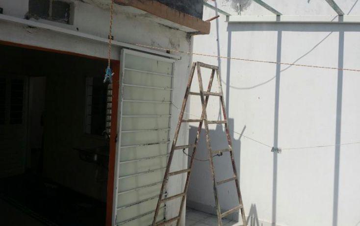 Foto de casa en venta en rosario castellanos 675, albania baja, tuxtla gutiérrez, chiapas, 1667714 no 04