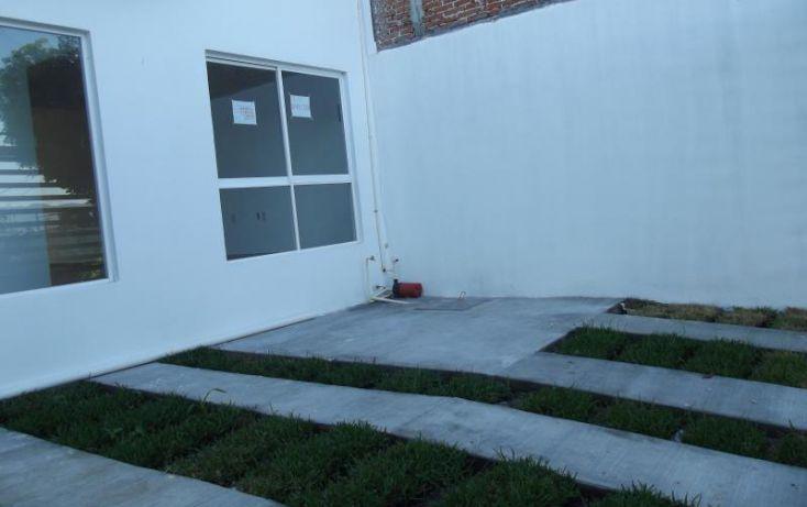 Foto de casa en venta en rosario castellanos, la victoria, tuxtla gutiérrez, chiapas, 2030972 no 03