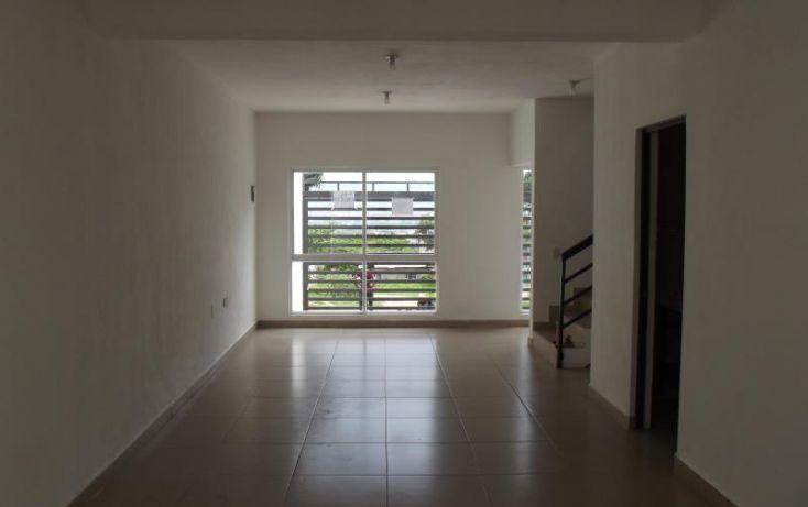 Foto de casa en venta en rosario castellanos, la victoria, tuxtla gutiérrez, chiapas, 2030972 no 12