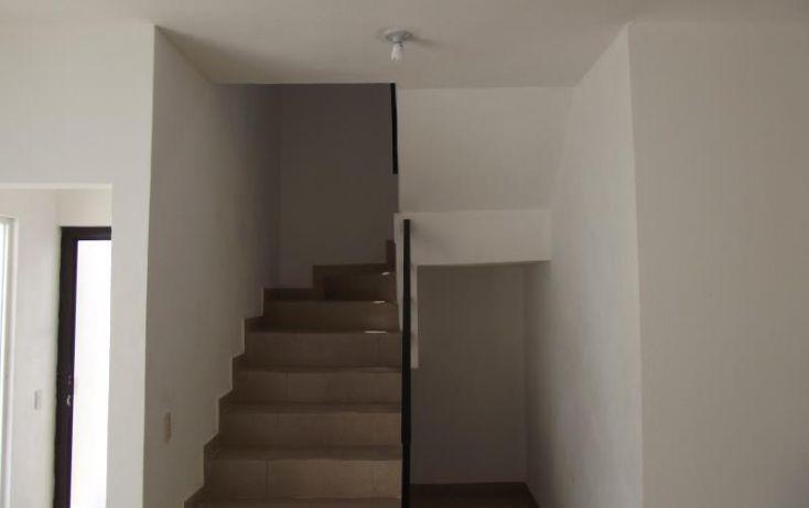 Foto de casa en venta en rosario castellanos, la victoria, tuxtla gutiérrez, chiapas, 2030972 no 14