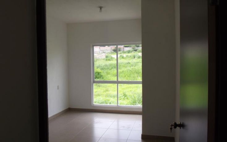 Foto de casa en venta en rosario castellanos, la victoria, tuxtla gutiérrez, chiapas, 2030972 no 19