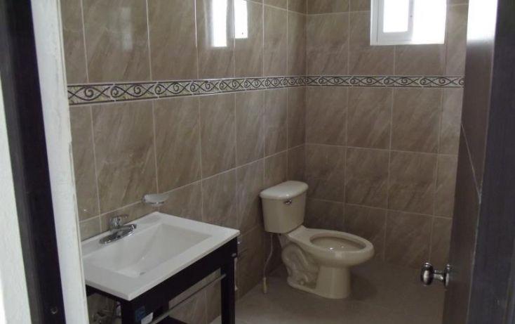 Foto de casa en venta en rosario castellanos, la victoria, tuxtla gutiérrez, chiapas, 2030972 no 20