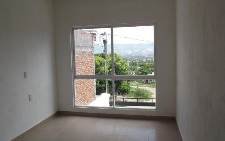Foto de casa en venta en rosario castellanos, la victoria, tuxtla gutiérrez, chiapas, 2030972 no 23
