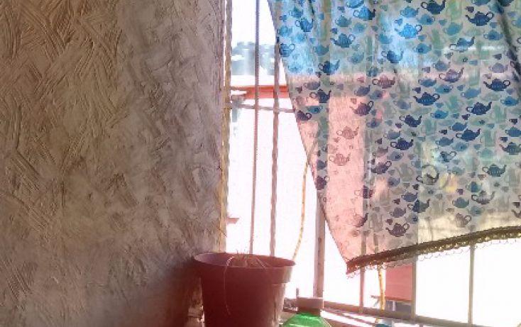 Foto de departamento en venta en rosario castellanos sn frente 7 secc q edif b depto 301, chinampac de juárez frente vii, iztapalapa, df, 1943123 no 09